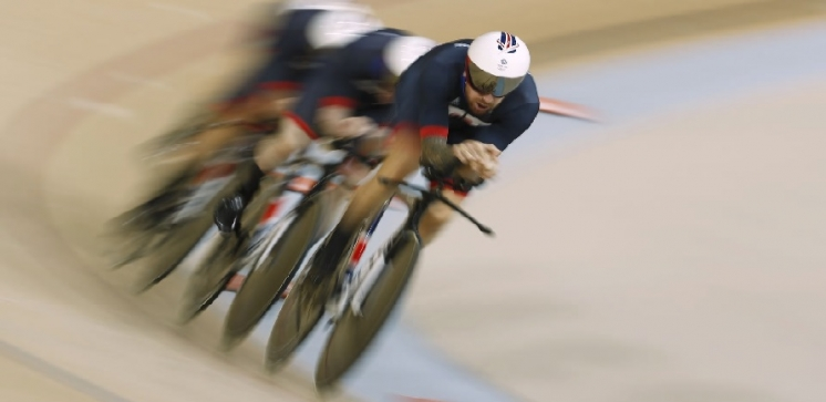 "Using ""Marginal Gains"" to Improve Risk"